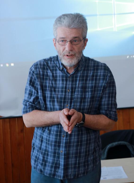 Андрій Куликов