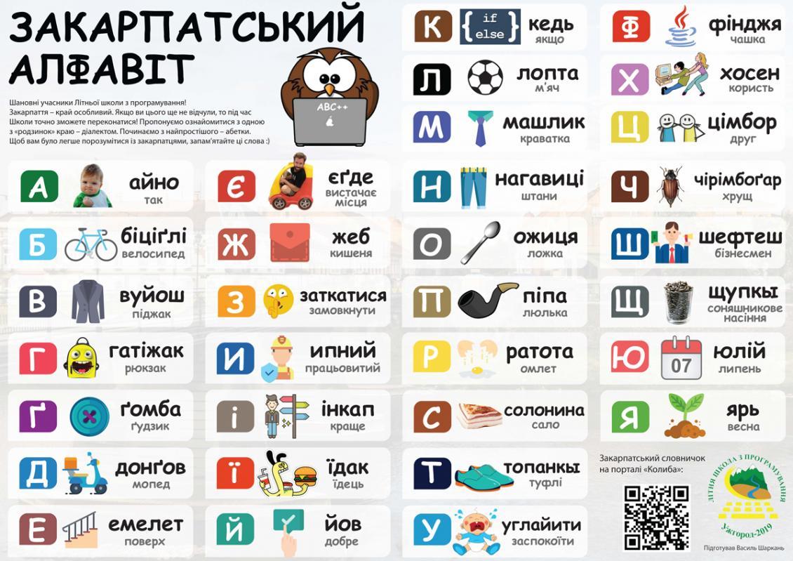 """Новинка++"""