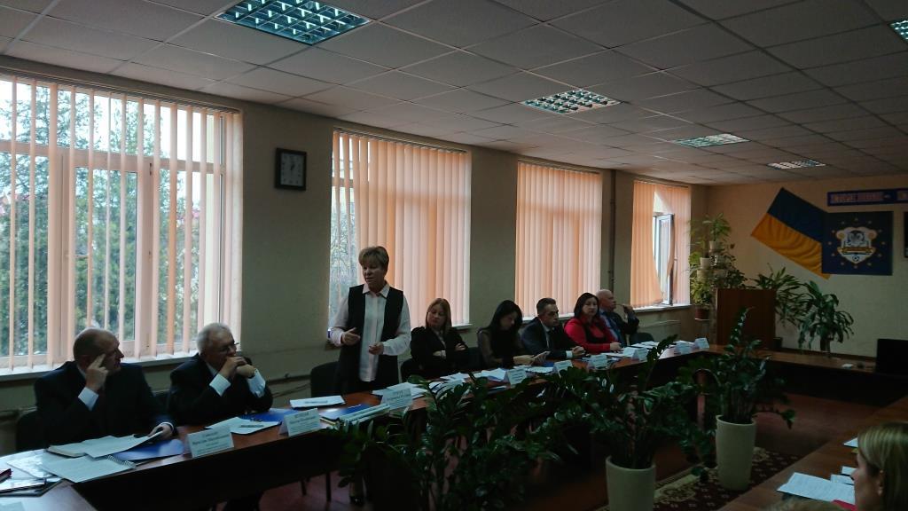 Ганна Сопкова