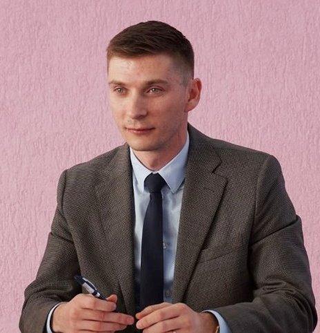 Василь Кіш