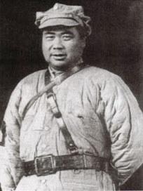 Фен Юсян