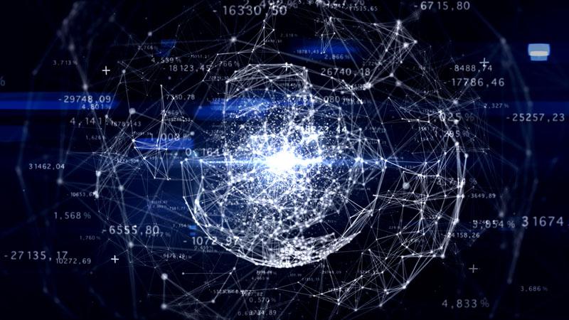 Рейтинг закарпатських ВНЗ у Webometrics