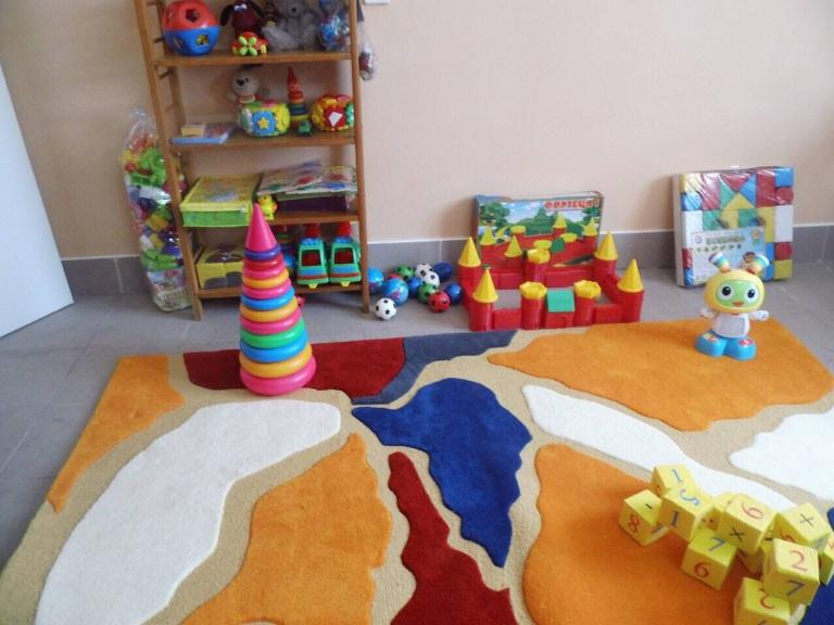 Інклюзивно-ресурсний центр на Міжгірщині