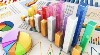 Діаграми - якість освіти, рейтинг