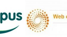 Scopus, Web of Science