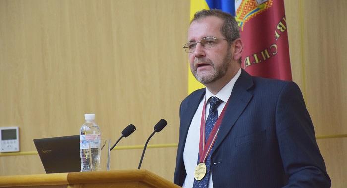 Міхаель Мозер
