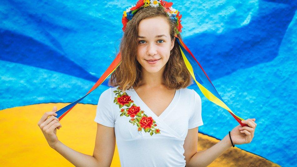 Анастасія Лендьел