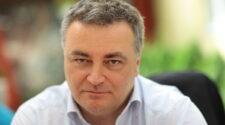 Професор Володимир Смоланка